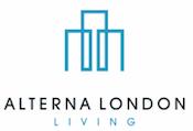 Alterna London Customer ACS Moves