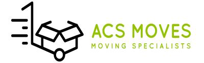Logo-Web-ACS MOVES